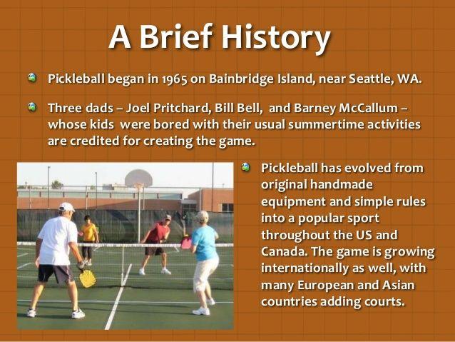 pb-history-image