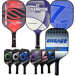 pickleball-paddles-hp
