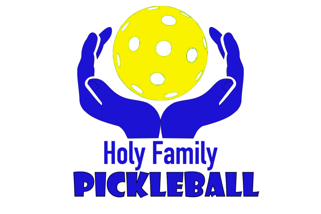 hfcc-pickleball-logo-4
