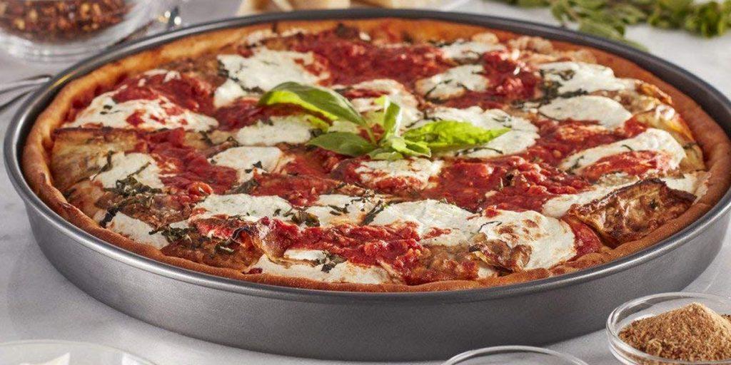 bar-pizza-done
